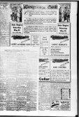 05-08-1913.pdf - Page 5