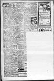 05-08-1913.pdf - Page 6