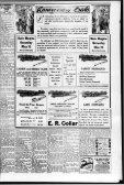 05-08-1913.pdf - Page 7