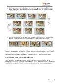 Regelwerk JJIF Ne-Waza System/ BJJ - Seite 5