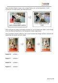 Regelwerk JJIF Ne-Waza System/ BJJ - Seite 6