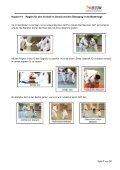 Regelwerk JJIF Ne-Waza System/ BJJ - Seite 7