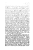 Rosa Luxemburgs »Akkumulation des Kapitals« - VSA Verlag - Page 7