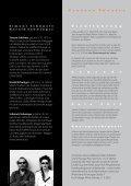 Programm Edition Meerauge 2011 - Seite 4