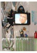 download - Uwe Jonas - Page 4