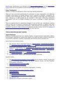 Ecologist job profile (PDF - 83.3KB) - University of Birmingham - Page 4