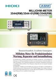 3544-01(RM) - ASM GmbH