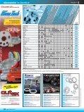 motorsport im überblick - raederreifen - Seite 2