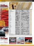 motorsport im überblick - raederreifen - Seite 3