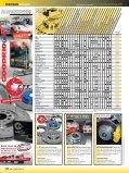 motorsport im überblick - raederreifen - Seite 4
