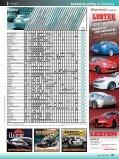 motorsport im überblick - raederreifen - Seite 7