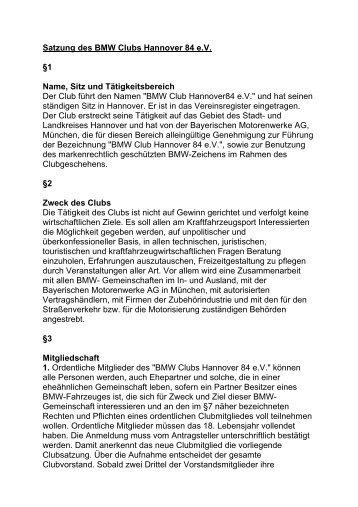 Vogelei Magazine
