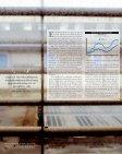 kontorer Antallet af gabende tomme kontorlokaler stiger atter efter ... - Page 3