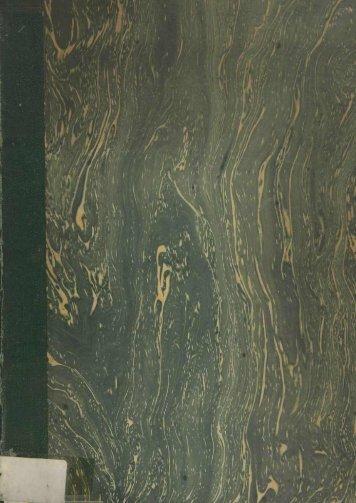 Ränder stark crenelirt - Biblioteca Digital de Obras Raras e Especiais