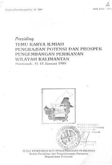 1874.pdf