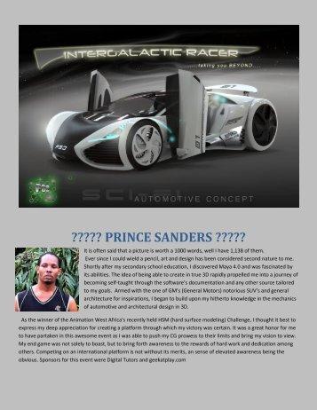 Intergalactic Racer (Autodesk Africa)(2).pdf - Autodesk International ...