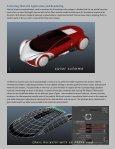Intergalactic Racer (Autodesk Africa)(2).pdf - Autodesk International ... - Page 4