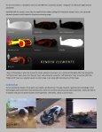 Intergalactic Racer (Autodesk Africa)(2).pdf - Autodesk International ... - Page 5