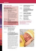Workshop on Perinatal Practice Strategies - American Academy of ... - Page 4