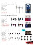 Sentry Headphones 2013 - Vmitrading.net - Page 5