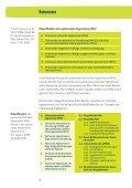 Häufige Fragen und Antworten zu Lungenhochdruck - Actelion ... - Seite 6