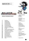 Bulletin Nr. 110/13 - Knochestampfer - Seite 3