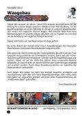 Bulletin Nr. 110/13 - Knochestampfer - Seite 4