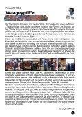 Bulletin Nr. 110/13 - Knochestampfer - Seite 5