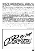 Bulletin Nr. 110/13 - Knochestampfer - Seite 7