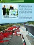 FLOTTEN- AUSBAU FLOTTEN- AUSBAU - Seite 6
