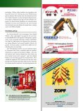 FLOTTEN- AUSBAU FLOTTEN- AUSBAU - Seite 7
