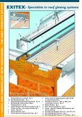 GLAZING SYSTEMS GLAZING SYSTEMS ... - elite hardware ltd - Page 4