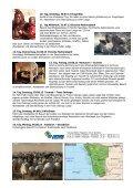 LFW-Studienreisen Ihr Reisepartner - Seite 3