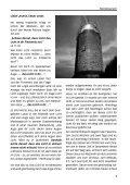 Februar 2013 - Ev. Paulusgemeinde Lichterfelde - Seite 3