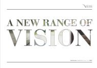 Image Broschüre | Image Brochure | Имидж-буклет 08 | 2011