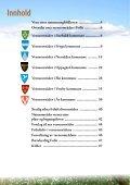 verneområder i Follo - Fylkesmannen.no - Page 2