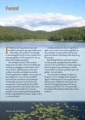 verneområder i Follo - Fylkesmannen.no - Page 3