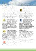 verneområder i Follo - Fylkesmannen.no - Page 5