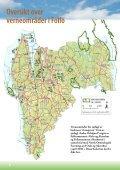 verneområder i Follo - Fylkesmannen.no - Page 6