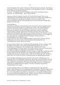 Sogar schriftlich - blattzeit-ohz.de - Seite 2