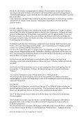 Sogar schriftlich - blattzeit-ohz.de - Seite 4