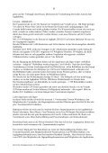 Sogar schriftlich - blattzeit-ohz.de - Seite 5