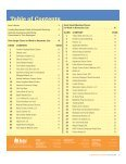 Best Large Places to Work in Kentucky - Digital Publishing - Page 3