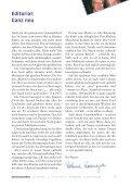 St. Michael St. Thomas Morus St. Monika St. Maria Königin - Seite 3