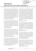 St. Michael St. Thomas Morus St. Monika St. Maria Königin - Seite 4