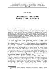 1_BrunnerBeitra ... kNordistik_22-2008-1_8.pdf