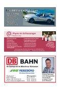Programm Herbst/Winter 2013/14: Intro - Events - VHS SüdOst - Page 2