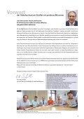 Programm Herbst/Winter 2013/14: Intro - Events - VHS SüdOst - Page 3