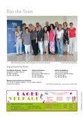 Programm Herbst/Winter 2013/14: Intro - Events - VHS SüdOst - Page 5