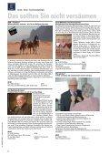 Programm Herbst/Winter 2013/14: Intro - Events - VHS SüdOst - Page 6
